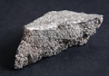 High quality Yb Rare-Earth metals Ytterbium