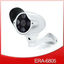 700tvl IR Waterproof LED Array Sony CCD Cs Mount 25mm Lens CCTV Long Distance Security Cameras