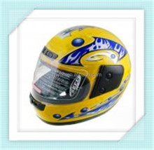 full face safety used motorcycle helmet for sale n111