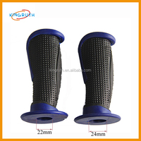 New style high performance hand grip racing motorcycle parts
