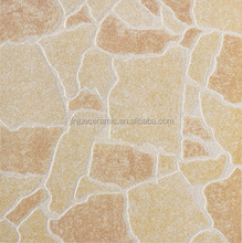Factory Direct Sale Porcelain & Ceramic Tile400*400MM