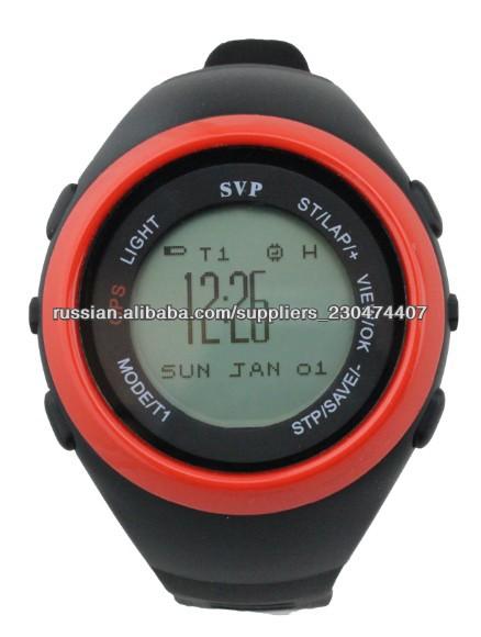 Часы наручные laros watch co
