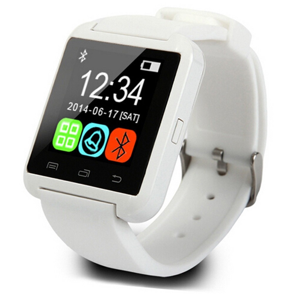 latest wrist watch mobile phone android mobile watch phone