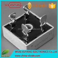 KBPC5010 Bridge Rectifier Diode for generator