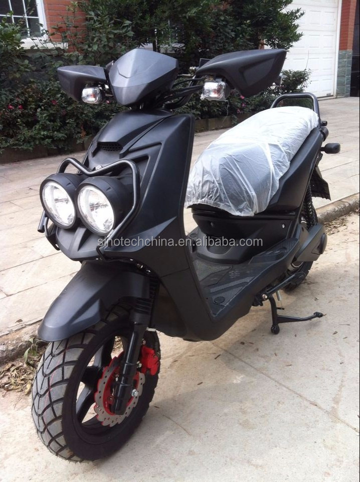 China Supplier electric motorcycle moped for sale