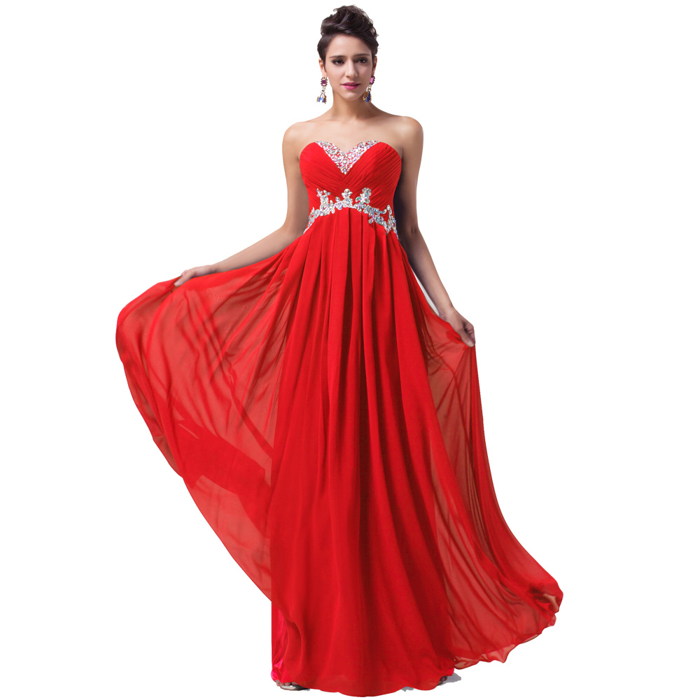 Cheap Red And Yellow Dress, find Red And Yellow Dress deals on line ...