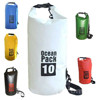 2015 Tarpaulin dry bag - Auditted factory