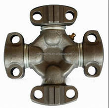 Cardan joint,U Joint,Universal Joints 5-4123X bearings of manufacture price