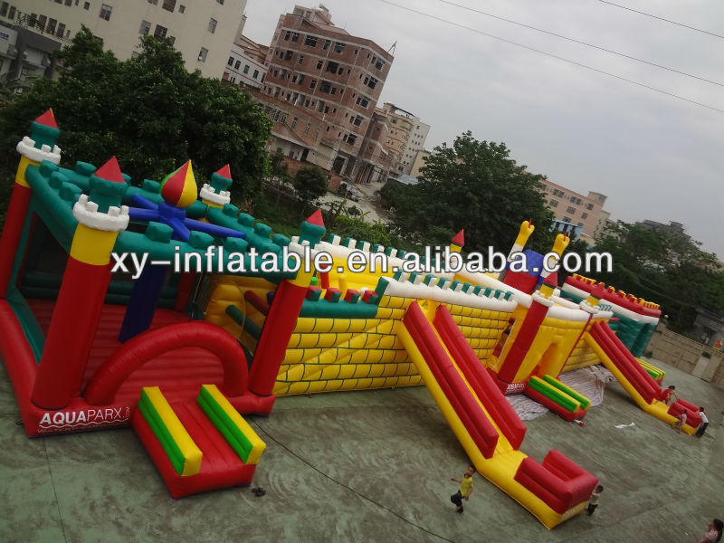 Inflatables,Inflatable bouncer,big joy inflatable toys