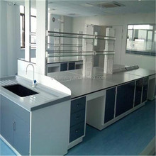 Dental Lab Equipment Lab Table
