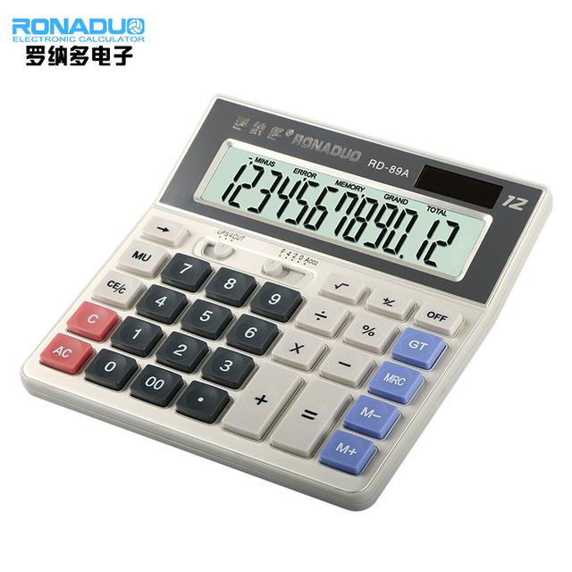 solar powered photo frame power factor calculator big keys calculator