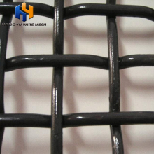hot selling polyurethane screen concrete wire mesh sizes