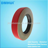frame oil seal 451857