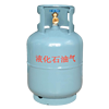 /product-detail/high-pressure-lpg-gas-cylinder-12kg-60623500682.html