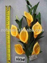 2012 holiday beautiful artificial flower