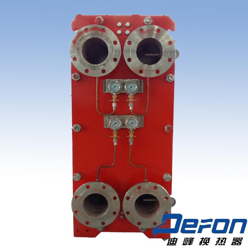Теплообменник м3 пластина установка для промывки теплообменников pump eliminate 20 v4v