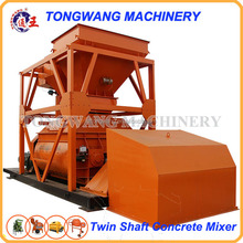 js concrete mixer machine price in india