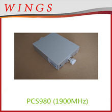 Fashionable Promotional Competitive price High power signal booster PCS980