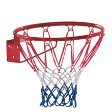 Portable Basketball Hoop Game Stand Wholesale Mini Basketball Hoop