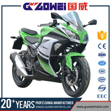 chinese street legal motorcycle 150cc 200cc 350cc