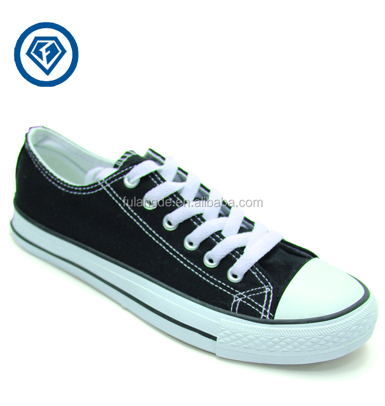 causal unisex all star canvas shoes,low cut lace-up blank india sexy canvas shoes photos