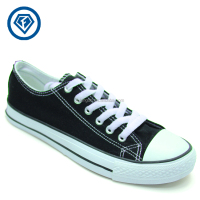 Causal Unisex All Star Canvas Shoes