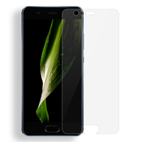 2.5D japan glass tempered glass screen protector for Huawei P10
