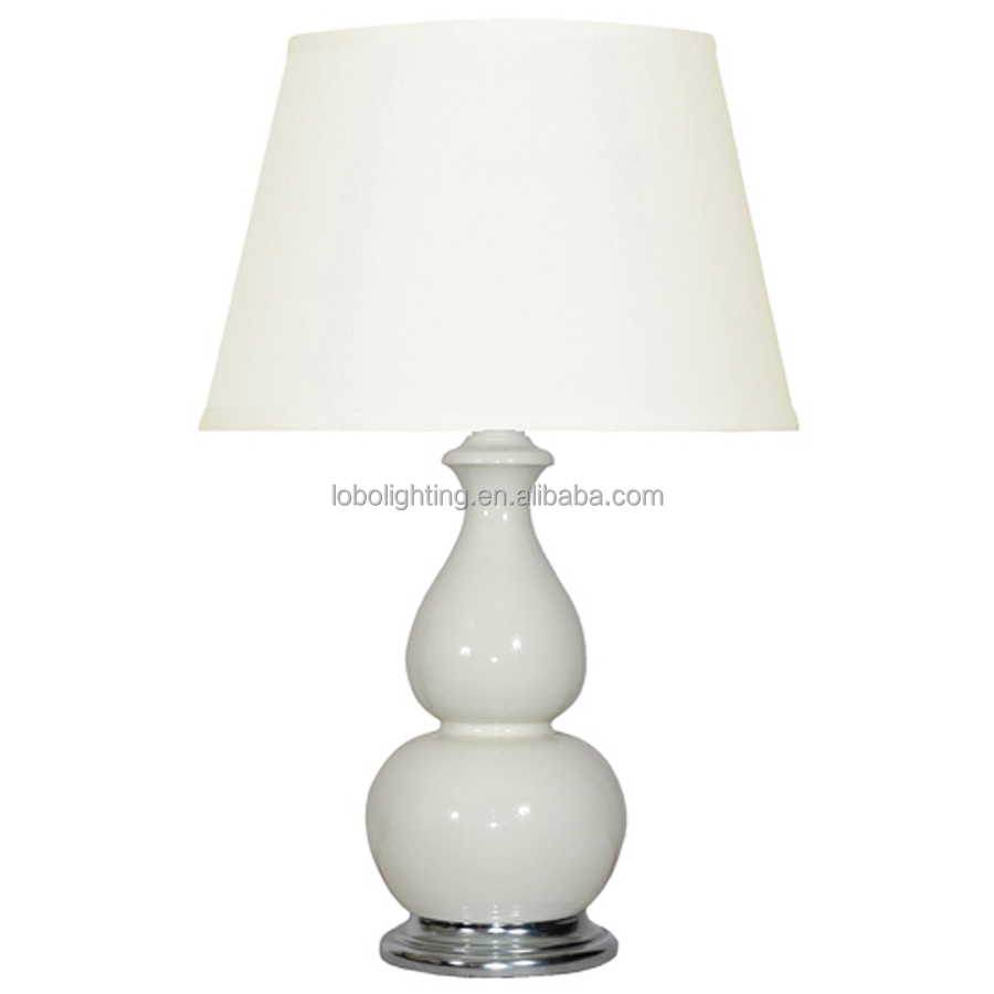 Wholesale ceramic table lamp base online buy best ceramic table antique blue and white porcelain chinese strongceramicstrong strong geotapseo Images