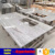 River white granite kitchen top