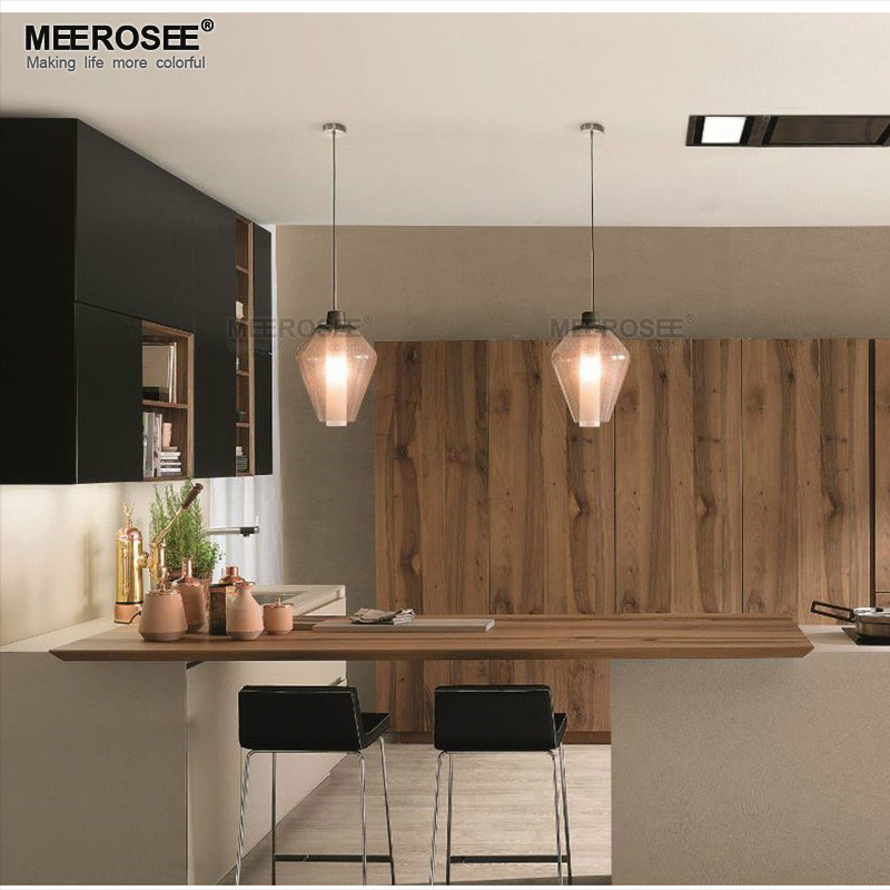 Modern Chandeliers Chinese Lights Hanging from Ceiling Kitchen Island Pendant Light MD81992