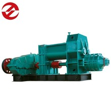 economic clay brick making machine for export