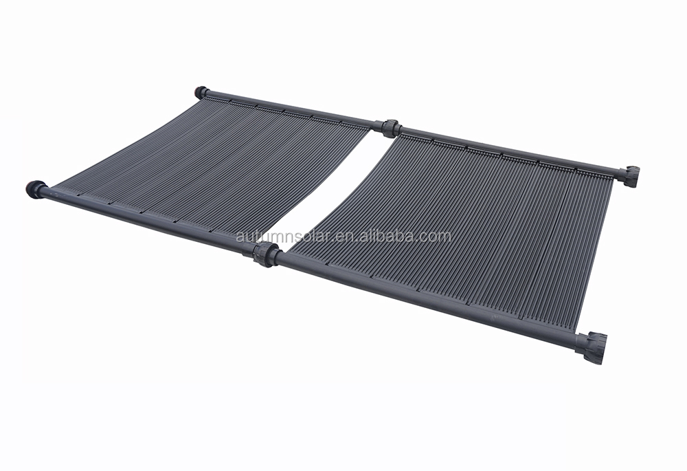 Solar swimming pool heater panel big manufacture in SHENZHEN