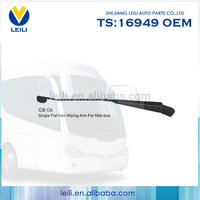 Factory Made aero universal wiper