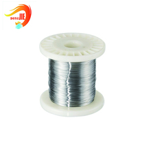 Trade assurance China manufacturer guitar piano stainless steel wire