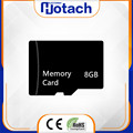Memory Card 8GB 16GB 32GB 64GB 128GB Micro Size card for smartphone