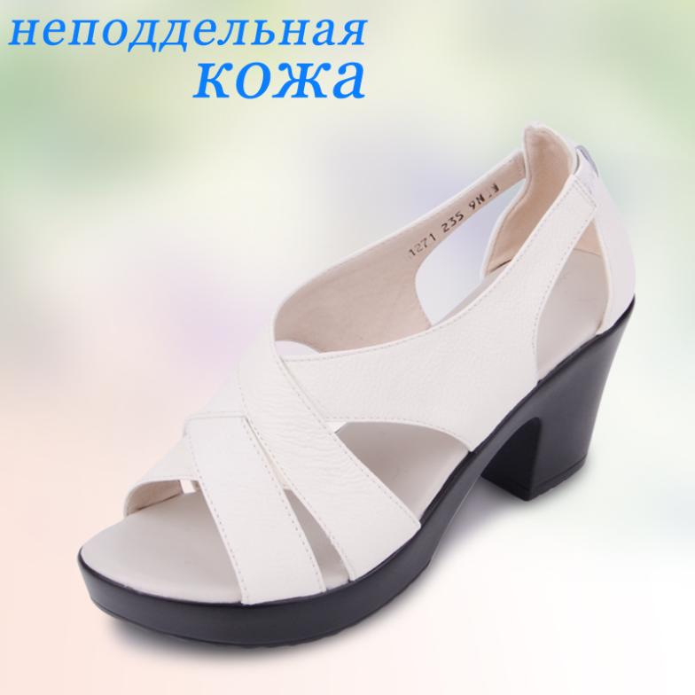 italian fashion women shoes summer platform model fancy sandals 2014
