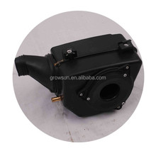 MOtorcycle air filter for GN125 Body parts