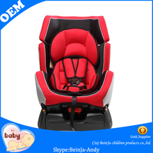 wholesale hot sale safety baby car seat for 9 -25kg