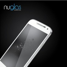 Smart touch sensitivity nu glass screen protector for Samsung Galaxy S3 PayPal accepted