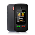 mp3 mp4 player camera speed dial mobile phone for elderly