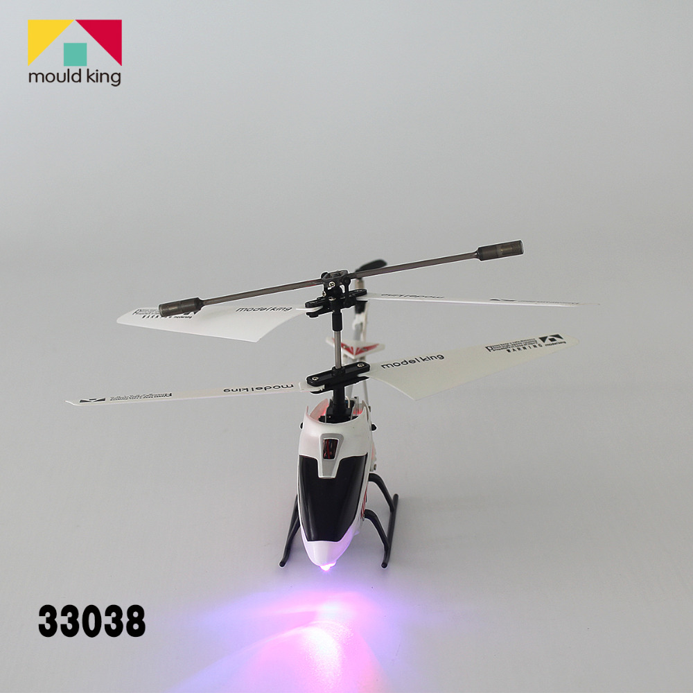 Electric 2.4G 3.5-CH gps helicopter rc