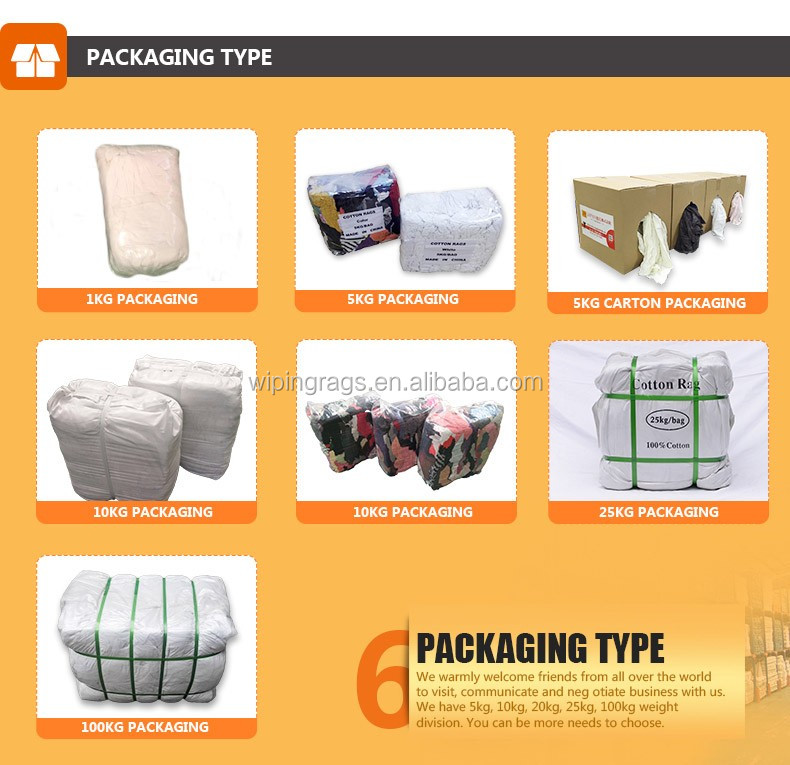 5  packaging type.jpg