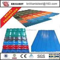 galvanized roofing sheet astm a106 grade b steel plate 0.5mm thick steel sheet