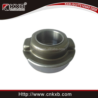 Clutch Release Bearing Guide Bush