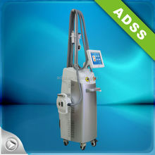 ADSS Multifunctional VS+ body slimming beauty equipment