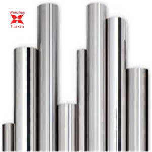 factory supply 321 stainless teel pipe welded