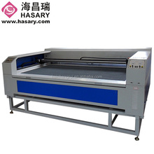 China fast speed 120w alibaba express mini laser engraver cutter for acrylic photo frame