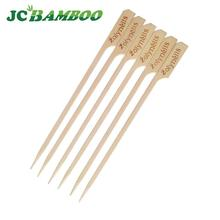 Factory offer bamboo stick for incense for burger