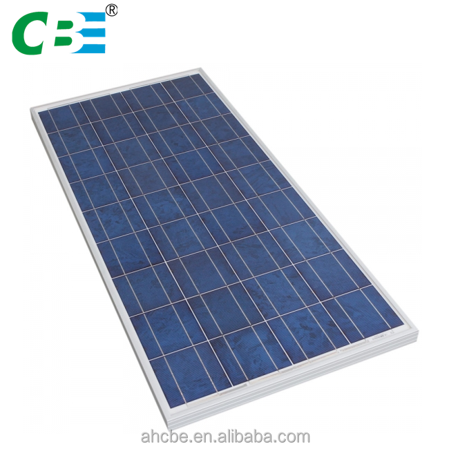 China Manufacture 60 cell high efficiency pv solar panel price 250w