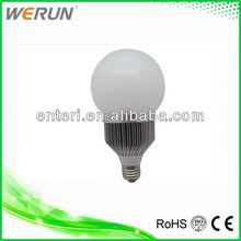 2013 Crazy Selling Led Auto Light Bulb